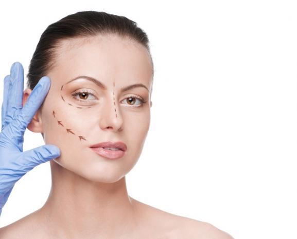 Пластическая хирургия 3д ростов центр эпиляции и косметологии казань