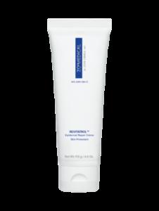 Эпидермальный крем для репарации кожи «ЗО Медикал Ревитатрол»