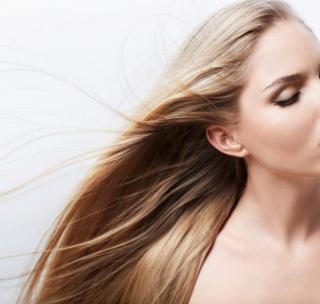 Плазмолифтинг волос в Ростове-на-Дону