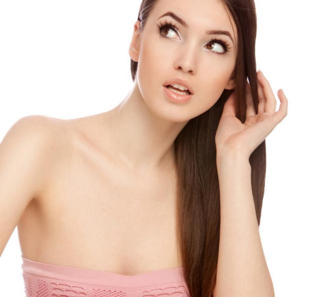 Чем может помочь врач-косметолог? в Ростове-на-Дону