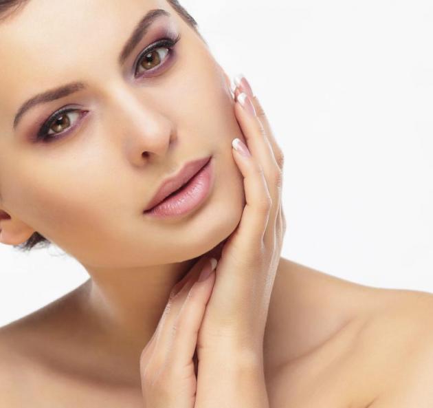Новая формула здоровой кожи! В мае мезотерапия со скидкой 10% в Ростове-на-Дону