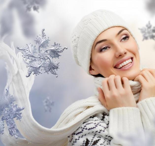 Встречай Новый год с роскошной кожей! Максимальные скидки на биоревитализацию! в Ростове-на-Дону