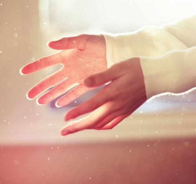 Армирование кистей рук. Полное восстановление! в Ростове-на-Дону